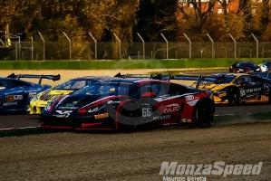 Lamborghini Super Trofeo Finali Mondiali Imola (35)
