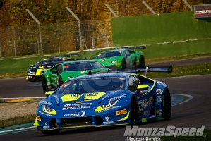 Lamborghini Super Trofeo Finali Mondiali Imola (36)