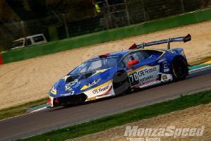 Lamborghini Super Trofeo Finali Mondiali Imola (39)