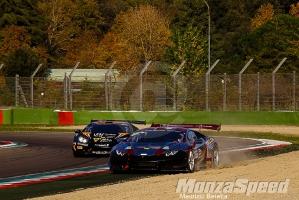 Lamborghini Super Trofeo Finali Mondiali Imola (3)