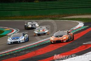 Lamborghini Super Trofeo Finali Mondiali Imola (46)