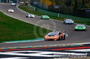 Lamborghini Super Trofeo Finali Mondiali Imola (55)