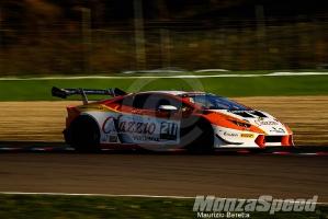 Lamborghini Super Trofeo Finali Mondiali Imola (5)