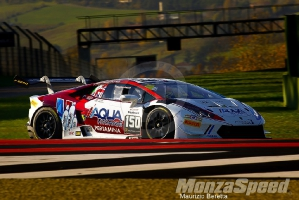 Lamborghini Super Trofeo Finali Mondiali Imola (63)