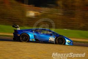 Lamborghini Super Trofeo Finali Mondiali Imola (6)