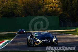 Lamborghini Super Trofeo Finali Mondiali Imola (72)
