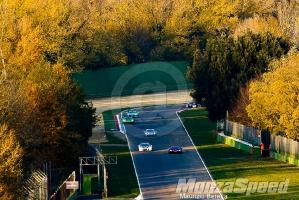 Lamborghini Super Trofeo Finali Mondiali Imola (73)