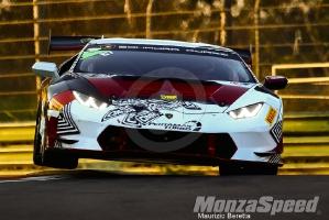 Lamborghini Super Trofeo Finali Mondiali Imola (78)