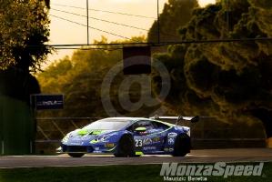 Lamborghini Super Trofeo Finali Mondiali Imola (80)