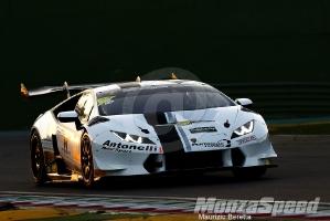 Lamborghini Super Trofeo Finali Mondiali Imola (81)
