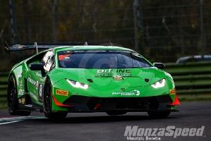 Lamborghini Super Trofeo Finali Mondiali Imola (85)