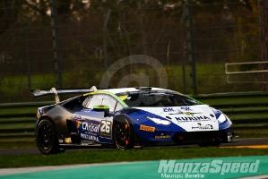 Lamborghini Super Trofeo Finali Mondiali Imola (86)