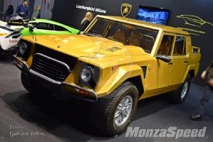 Milano AutoClassica (107)