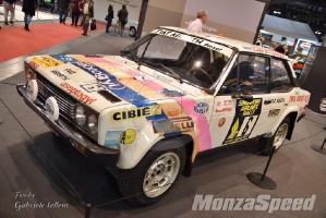 Milano AutoClassica (114)