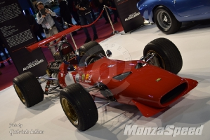 Milano AutoClassica (1)