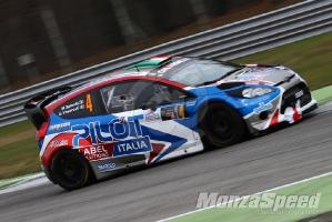 Monza Rally Show (3)