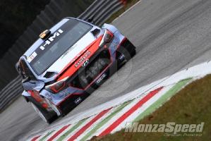 Monza Rally Show (8)