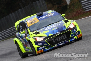 Monza Rally Show (9)