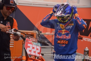 MXGP - GP Lombardia