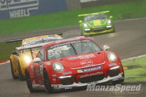 Porsche Carrera Cup Italia Monza (10)