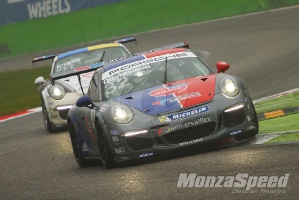 Porsche Carrera Cup Italia Monza (16)