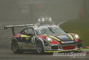 Porsche Carrera Cup Italia Monza (19)