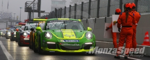Porsche Carrera Cup Italia Monza (1)