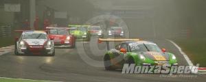 Porsche Carrera Cup Italia Monza (20)