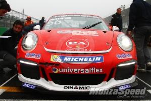 Porsche Carrera Cup Italia Monza (3)