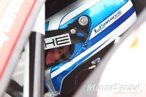Porsche Carrera Cup Italia Monza (4)