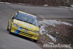 Rally Grappolo (10)