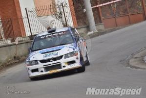 Rally Grappolo (15)