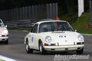 Sixties Endurance Monza