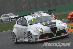 TCR Italy Monza (10)