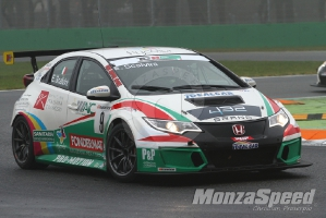 TCR Italy Monza (11)
