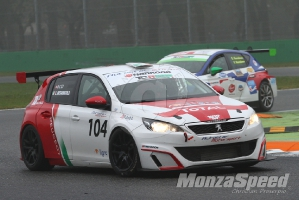 TCR Italy Monza (12)