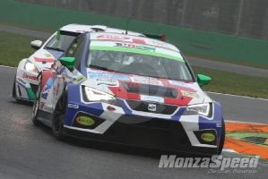 TCR Italy Monza (13)