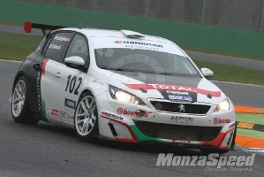 TCR Italy Monza (14)
