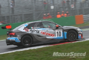TCR Italy Monza (15)