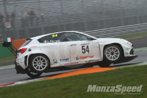 TCR Italy Monza (16)