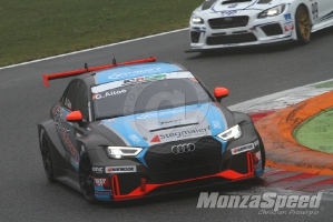 TCR Italy Monza (1)