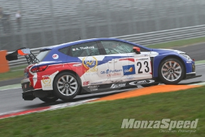 TCR Italy Monza (20)
