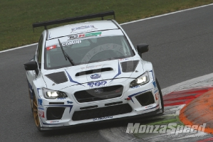TCR Italy Monza (2)