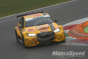 TCR Italy Monza (4)
