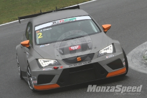 TCR Italy Monza (5)