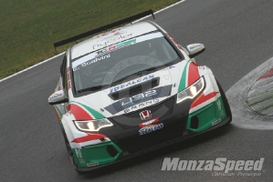 TCR Italy Monza (6)