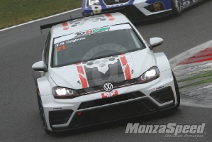 TCR Italy Monza (7)