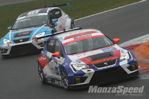 TCR Italy Monza (8)