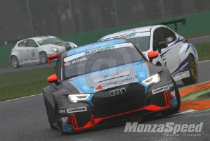 TCR Italy Monza (9)