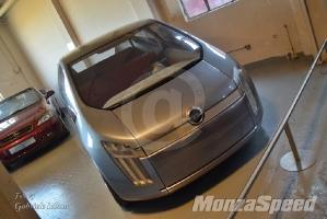 Volandia Auto Bertone (10)